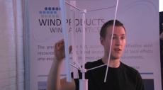 Chris Wind