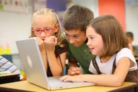 Kids Computer