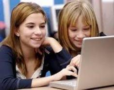 Kids Computer3
