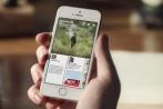 Paper App on iPhone