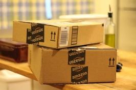Amazon_boxes