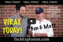 Ben-and-Matt-Viral