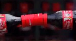 Coke twist 2JPG