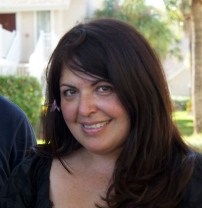 Sandra Meyer, TechExplosion.com Producer