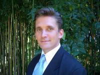 John S. Meyer, TechExplosion.com Creator and Editor