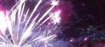 Fireworks Drone Flights Get FAA Attention