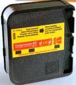 Kodak Super-8