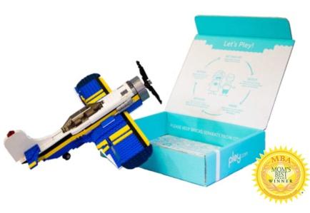 Pley PlaneJPG