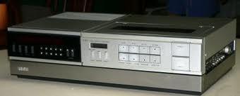 RCA 900-2