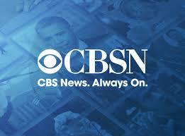 CBSN Logo