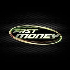 CNBC Fast Money Logo