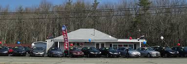 F&R Auto Sales