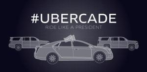 Ubercade LogoJPG